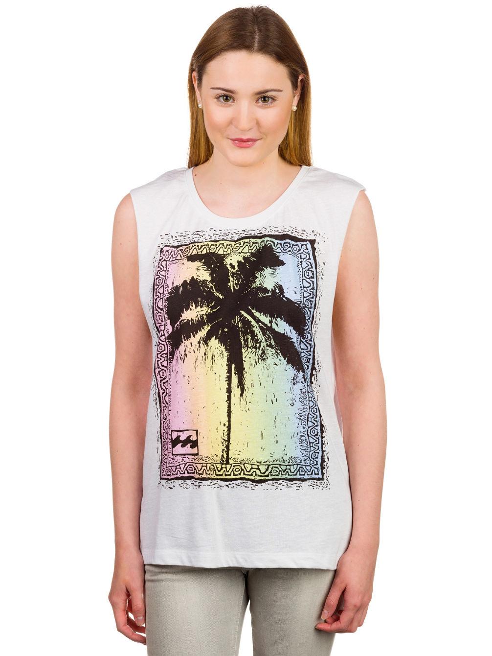 billabong-palm-poster-tank-top
