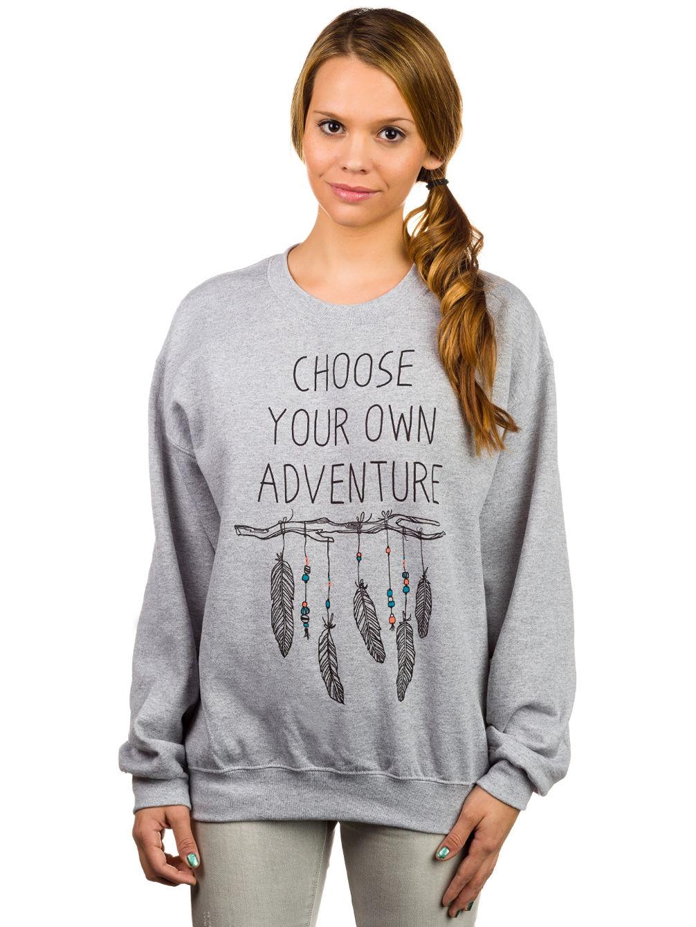 adventure-crew-sweater