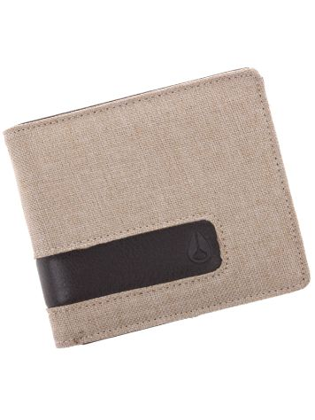 Nixon Showdown Wallet