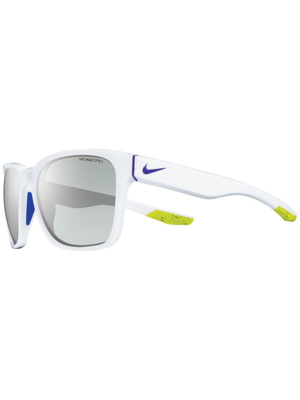 Nike Recover R white/dark concord - nike - blue-tomato.com