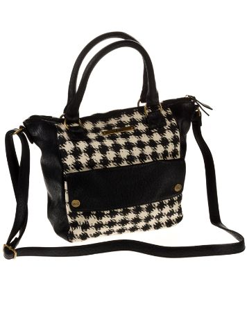 Vans Greta Fashion Bag