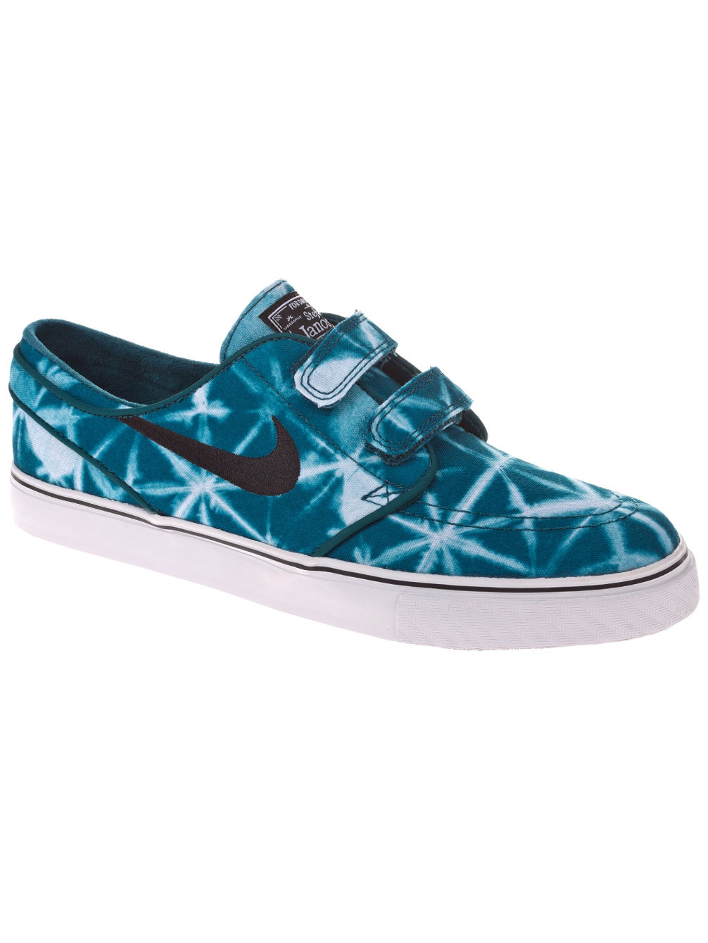 Nike Zoom Stefan Janoski AC Sneakers - nike - blue-tomato.com