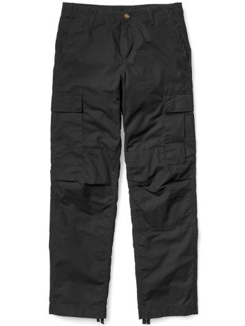 Carhartt Regular Cargo Pants