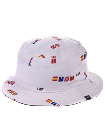 LRG Deep Sea Reversible Hat