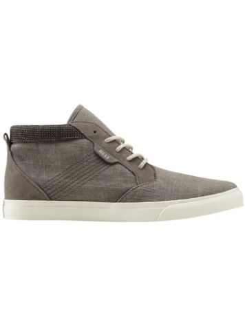 Reef Outhaul Tx Sneakers