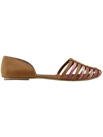 Reef Hope Sandals Women