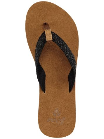 Reef Salty Air Sandals