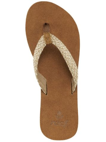 Reef Salty Air Sandals Women
