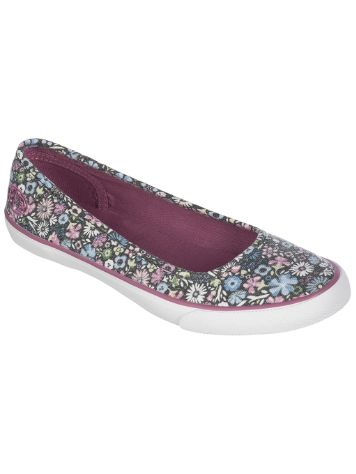 Animal Maddy Ballerinas Women