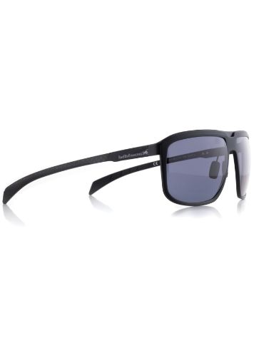 Red Bull Racing Eyewear Monza Matte Black Grey