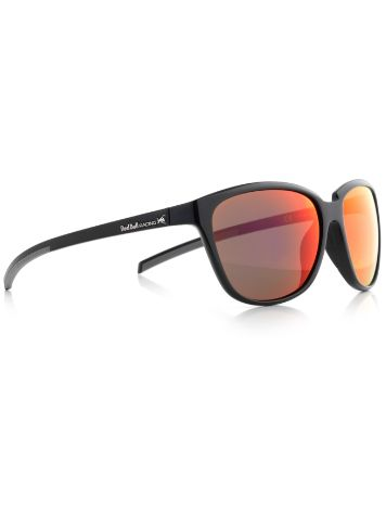 Red Bull Racing Eyewear DYNA Matte Black