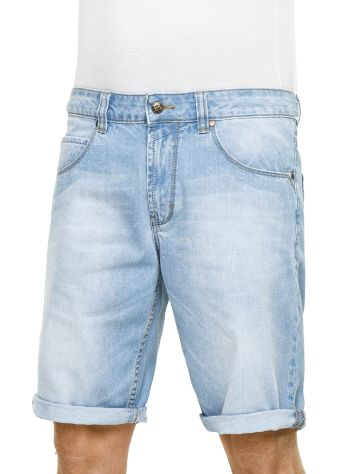 REELL Rafter Shorts