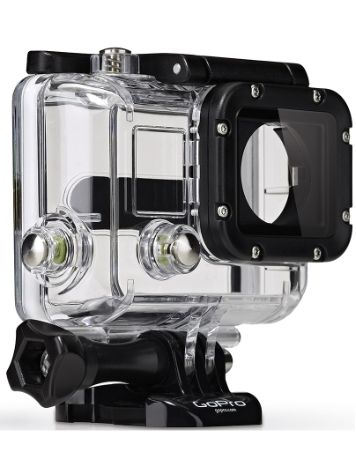 GoPro Cam Dive Housing