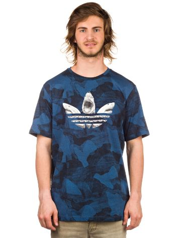 adidas Originals Sharked Out T-Shirt