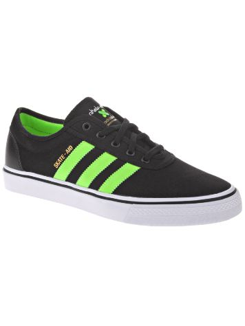 adidas Skateboarding Adi Ease Pro Skate Shoes