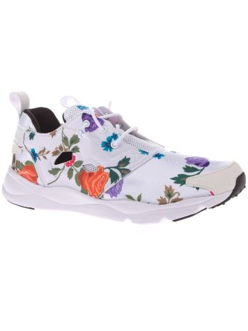 Reebok Fury Lite Sneakers Women