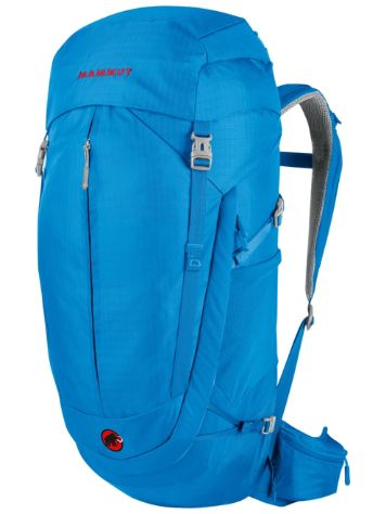 Mammut Lithium Guide 35 L Backpack