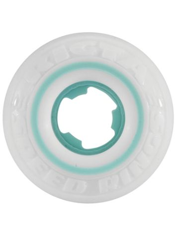 Ricta Nyjah Speedrings 81B 50mm Wheels