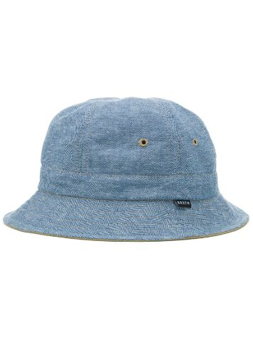 Brixton Banks Bucket Hat