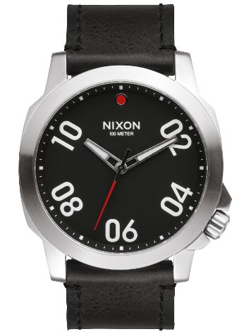 Nixon The Ranger 45 Leather
