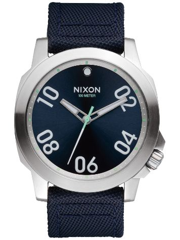 Nixon The Ranger 45 Nylon
