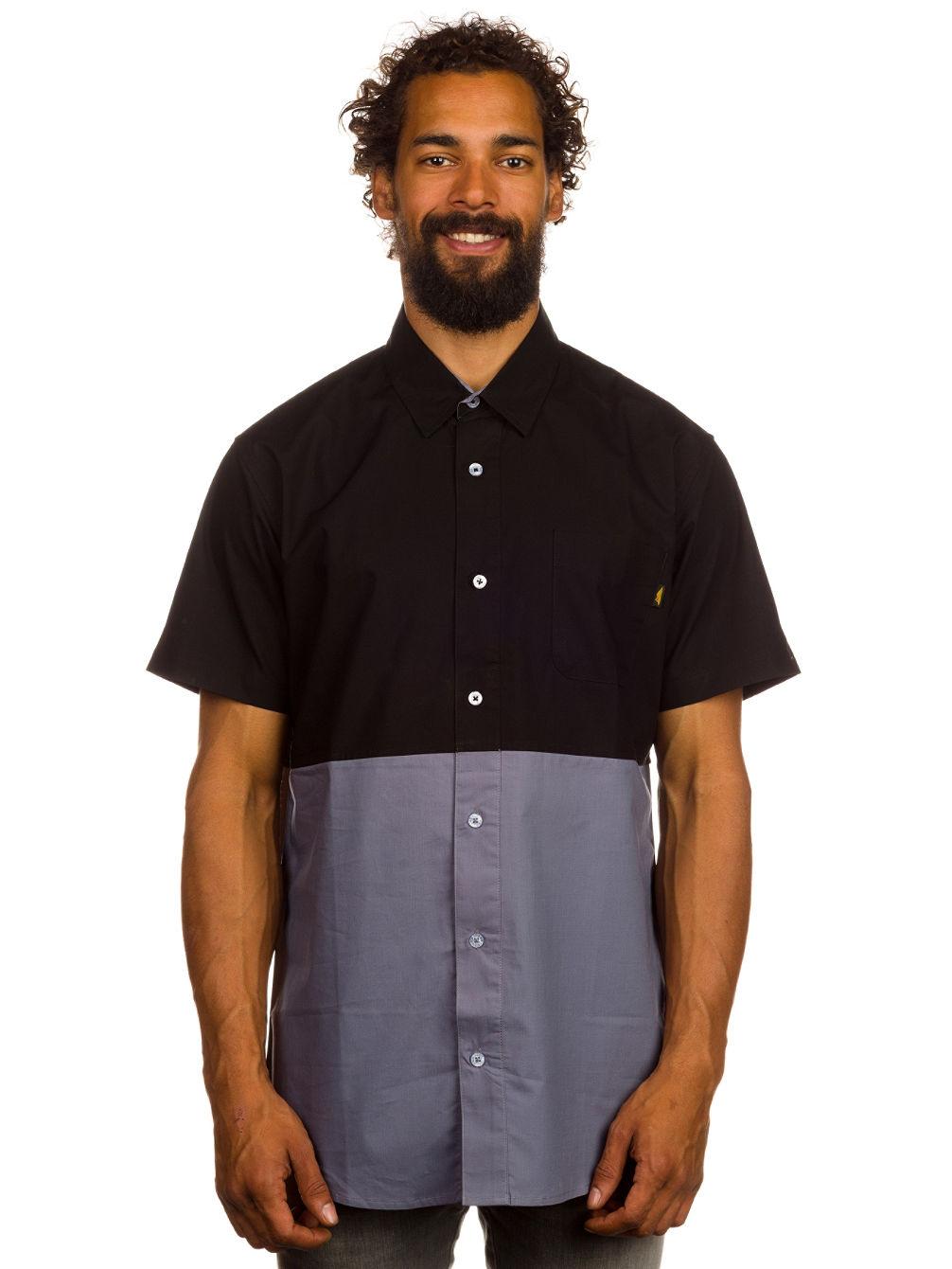 benny-gold-retreat-2-tone-button-down-shirt