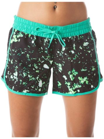 "Hurley Supersuede 5"" Boardshorts"