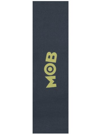 Mob Grip MOB Logo 9