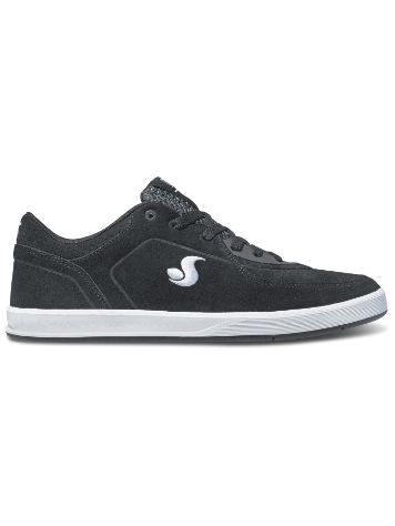 DVS Endeavor Skate Shoes