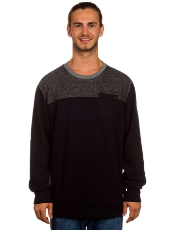 Electric Lima Sweater