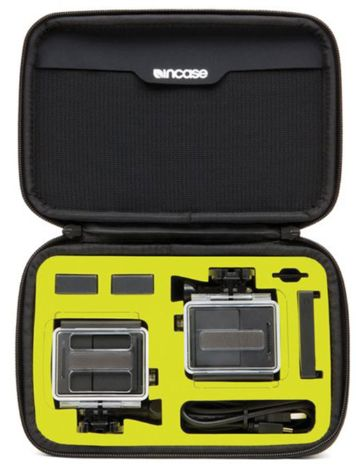 Incase Dual Kit For Gopro Hero3