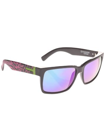 VonZipper Elmore Party Animals Pink