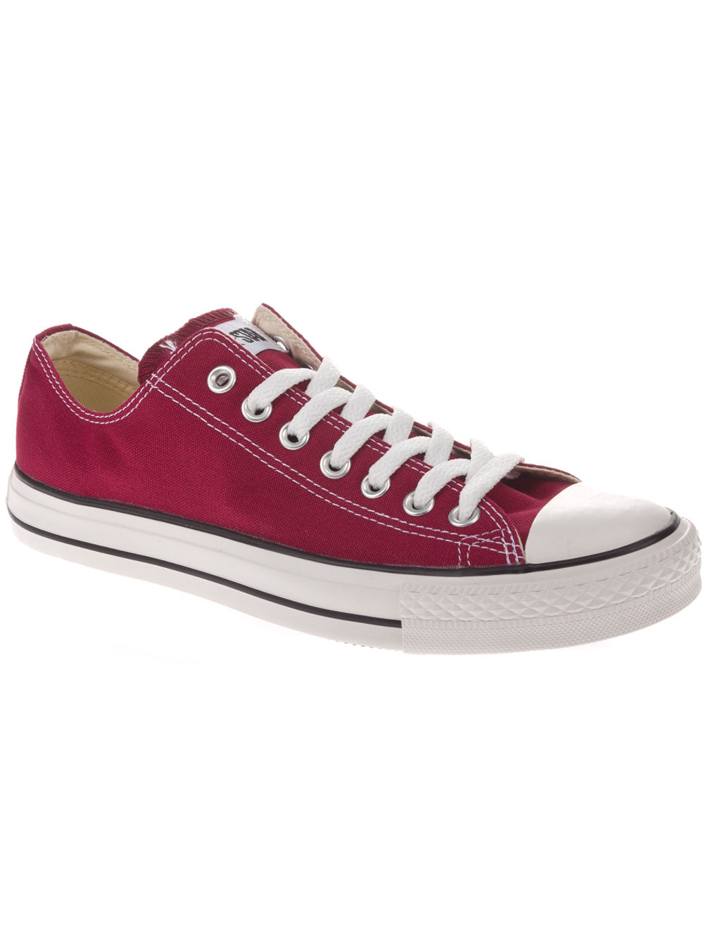 Converse Chuck Taylor All Star Ox Sneakers - converse - blue-tomato.com