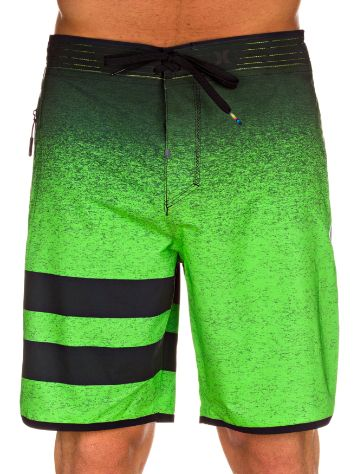 Hurley Phantom Julian Elite Boardshorts