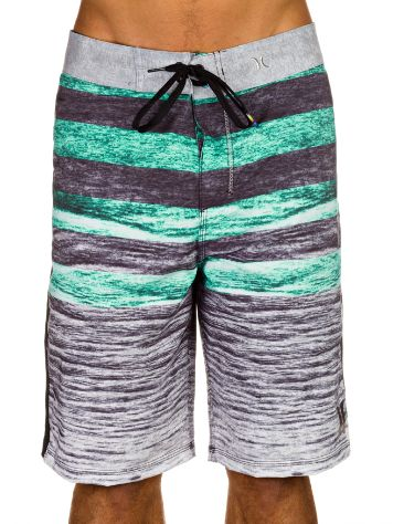 Hurley Phantom Ripple Boardshorts