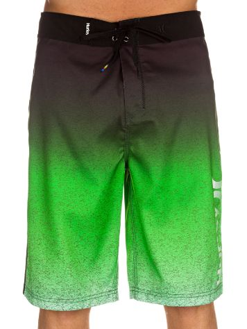 Hurley Flight Core 2 Boardshorts