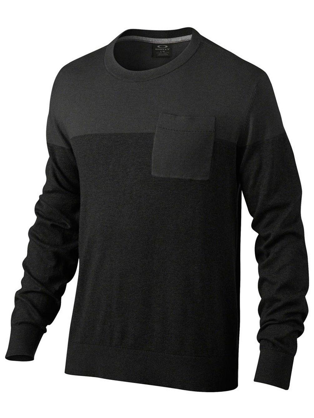 vaatteita verkosta Sastamala