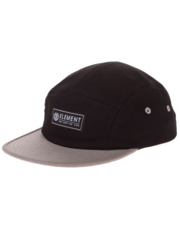 Element Yester Cap