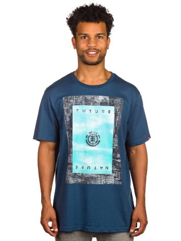 Element Blueskies T-Shirt