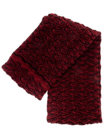 Element Infinity Scarf