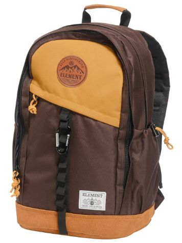 Element Cypress Highland Backpack