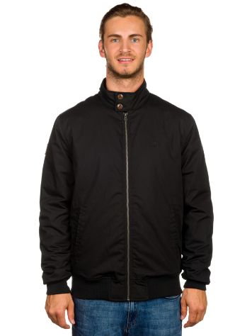 Element Wills Jacket