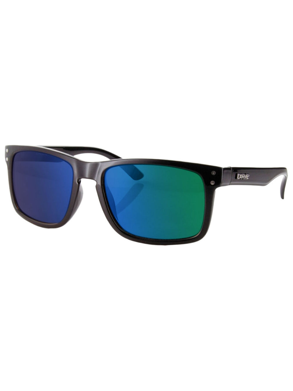 Carve Goblin Sunglasses Review Www Tapdance Org