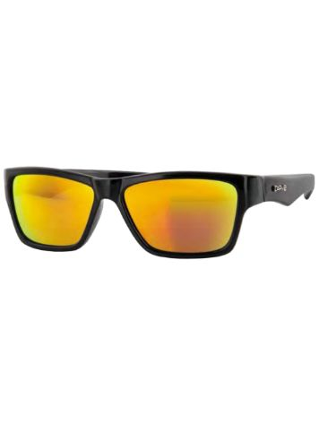 Carve Stinger Youth black