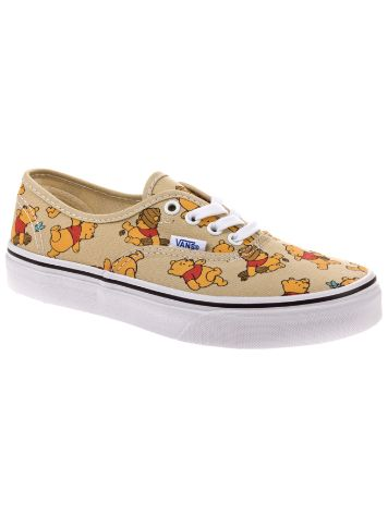 Vans Authentic Disney Sneakers Boys