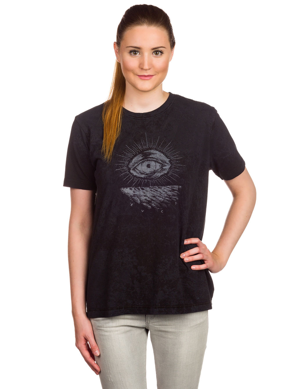rvca-eye-sea-t-shirt