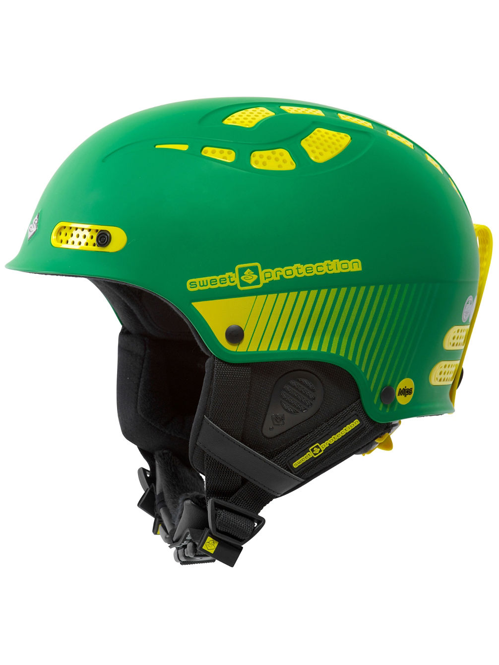 sweet-protection-igniter-mips-helmet