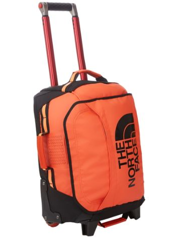 "The North Face Rolling Thunder - 19"" Bag"