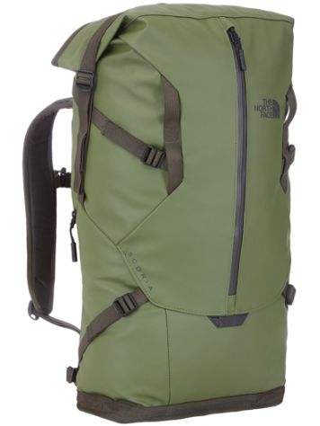 The North Face Base Camp Scoria Backpack