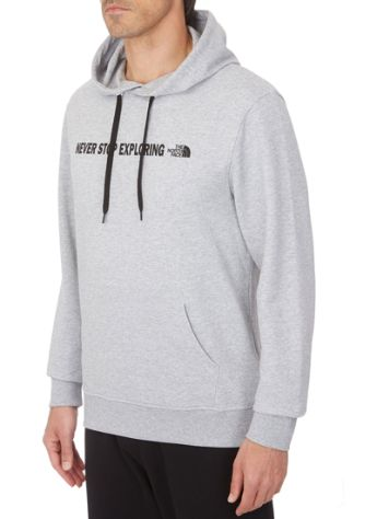 The North Face Open Gate Light Hoodie